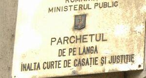 parchetul