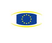 consiliul_european
