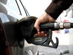 acciza_la_carburani