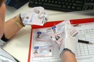 dosarul_permiselor