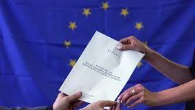 alegeri_europarlamentare