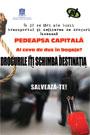 campanie_Dorguri