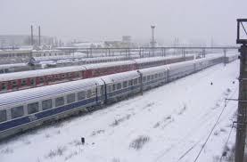 trenuri_blocate