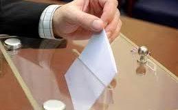 vot_italia
