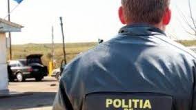 politist_de_frontiera