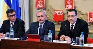 Comitetului_Executiv_Naional_al_PSD