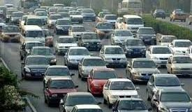 trafic_taxa_auto