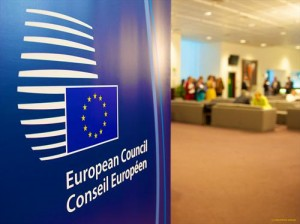 Consiliul_European_2