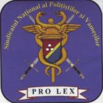 Pro Lex