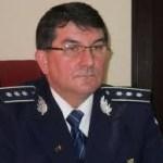 chestorul de poliţie Valentin Pescari