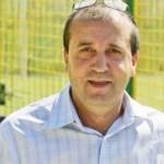 Mircea Minea