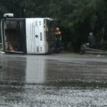 autocar_accident