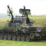 """exerciţiul militar """"Efort Întrunit-14"""""""