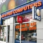 ultra-pro-computers-firma