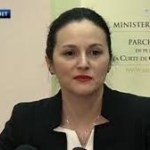 Alina Mihaela Bica
