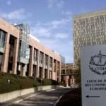 Curtea de Justiţie1