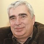 Mihail Fâcă, secretar de stat