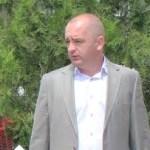 Valentin Condu