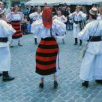 Zilele Culturii Române la Munchen