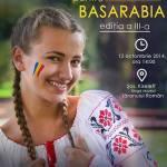 afis-marsul-pentru-basarabia