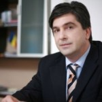 dorinel umbrarescu