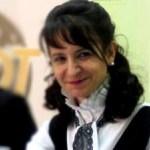 Elena Hosu