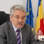 Mircea Ioan Moloţ