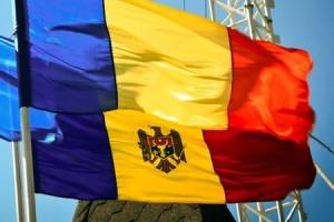 Romania-Republica-Moldova