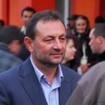 catalin_teodorescu