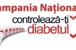 controleaza-ti diabetul