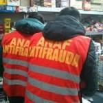 inspectori antifrauda