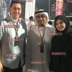 victor-ponta-concediu-emiratele-arabe-unite