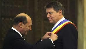 Basescu_Iohannis