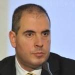 Bogdan Manoiu