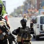 atentat_terorist_