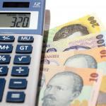 Ce plătim la stat în 2015
