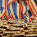Gala Olimpicilor Internaţionali