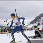 Jocurile Olimpice de iarnă pentru Tineret din 2020
