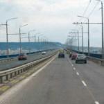 autostrada – Master Planul pe Transport