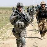 bazele militare americane