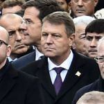 iohannis mars impotruva terorismului paris