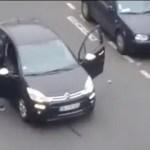 terorism paris