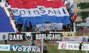 fani FC Botosani