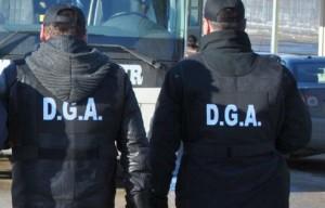 DGA-DNA-coruptie