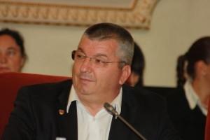 Constantin Popa,