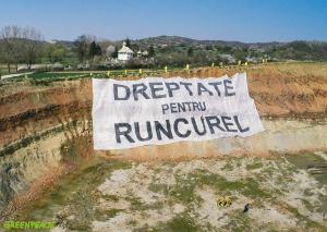 Greenpeace România
