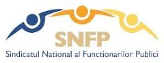 SNFP