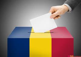 alegeri diaspora