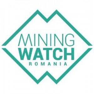 mining-watch-romania