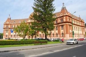 curtea de apel Brasov